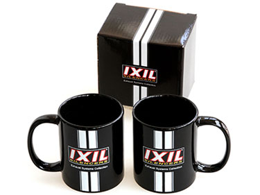 plain black ceramic coffee mugs for sublimation Coating blanks ceramic cups printing custom
